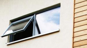 Fenster2klein