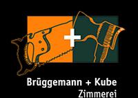 Zimmerei, Holzbau, Brüggemann und Kube, Minden